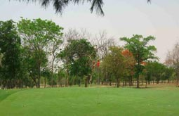 agra-golf-course