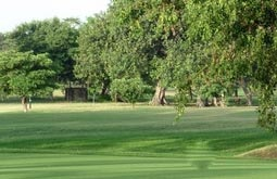 jaipur-golf-course