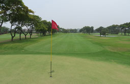 jodhpur-golf-course