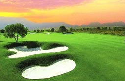 udaipur-golf-course